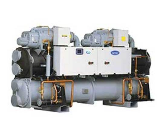 carrier-30xw-water-cooled-screw-chiller-328x328.jpg