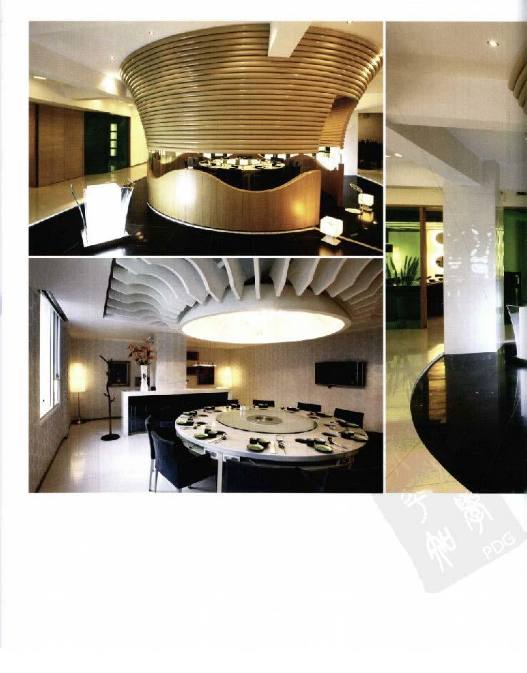 2010餐饮空间设计经典_Page_290.jpg