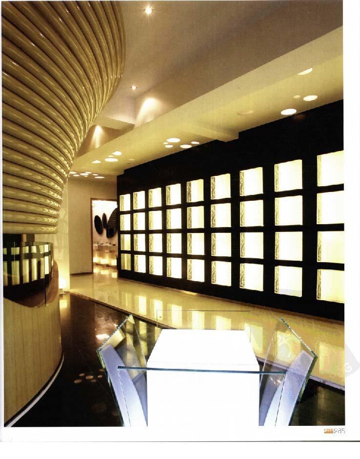 2010餐饮空间设计经典_Page_289.jpg