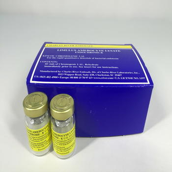 #R1708K Endochrome-K kit