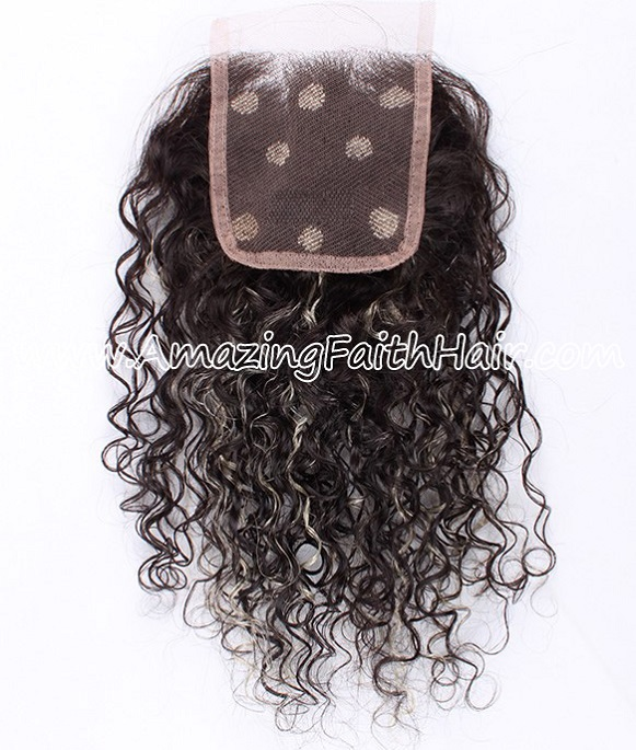 Lace Closure Highlight Color AFHA.jpg