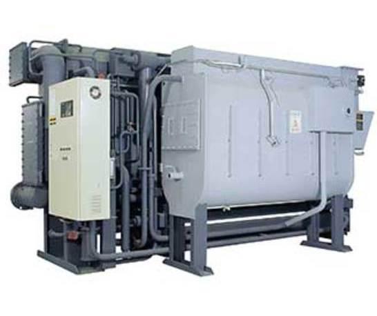 carrier-16dn-absorption-chiller-328x328.jpg