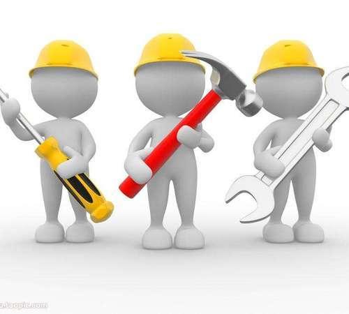 暖通工程项目维保