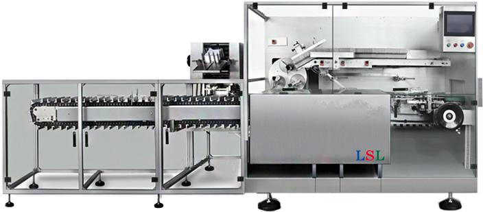 ZHJ-200连续式装盒机.jpg