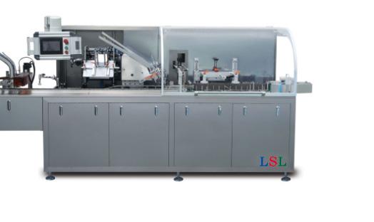 ZHJ-150型多功能自动装盒机.jpg
