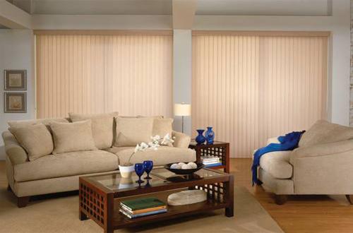 窗帘,煜斓遮阳,18621822859