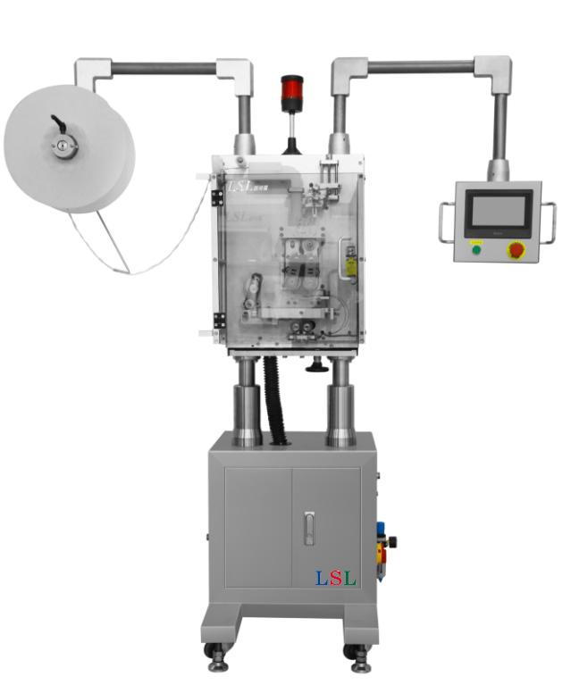 GZJ-200.jpg