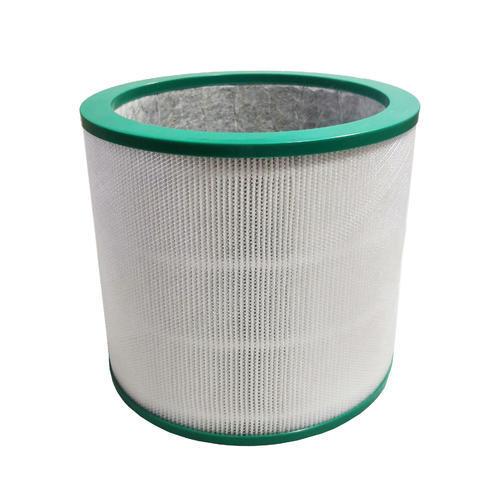 Dyson TP03空气净化扇滤芯