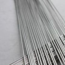冷焊机专用焊丝?Z308 Z408 Z508焊芯