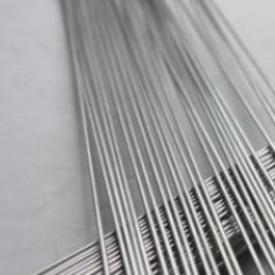 冷焊机专用焊丝Z308 Z408 Z508焊芯