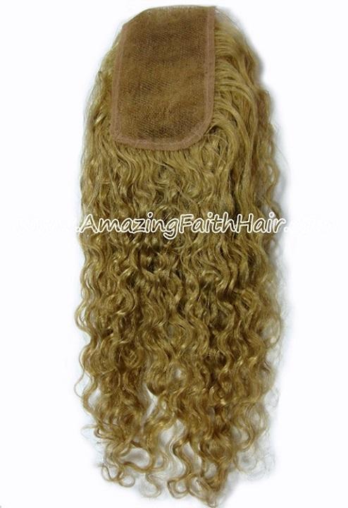 Lace Closure Blonde Curly AFHA.jpg