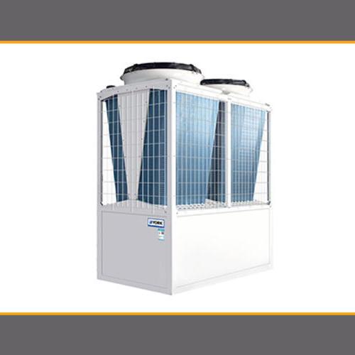 约克  YCAE-D模块式超低温风冷冷水/热泵机组