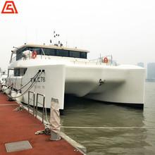 上海游艇租赁 CHOISI游艇 百艇汇78 游艇生日派对