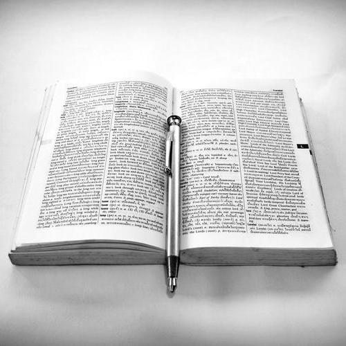 end的同义词汇辨析及短语例句