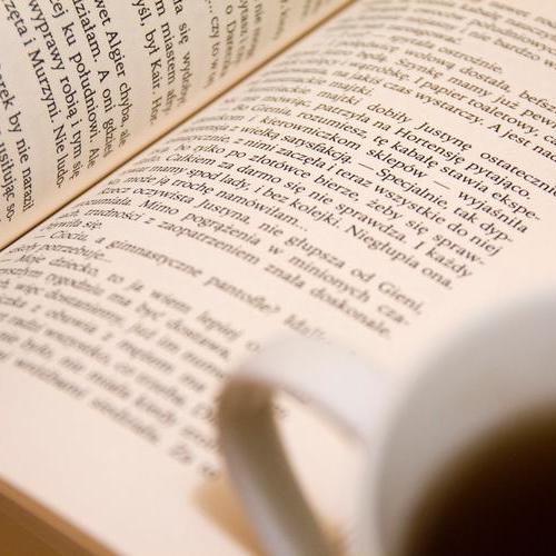 矮人的英文是什么