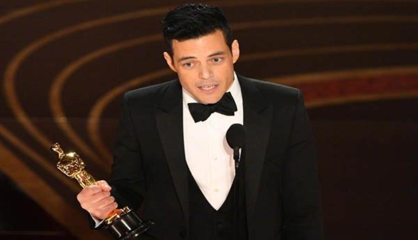 奥斯卡获奖名单 《黑豹》连续获得了三个奖项