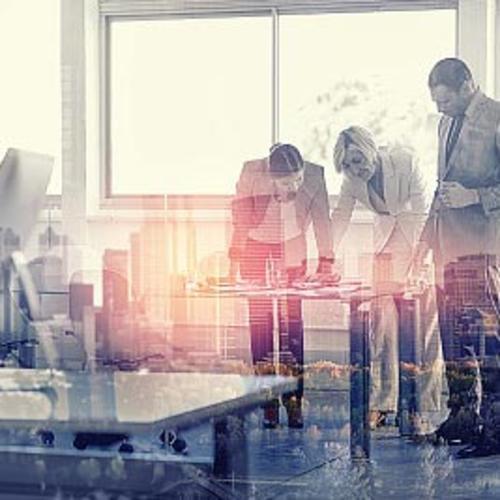 北京SAP软件免费在线试用 SAP Business One(SAP B1)ERP管理软件在线演示