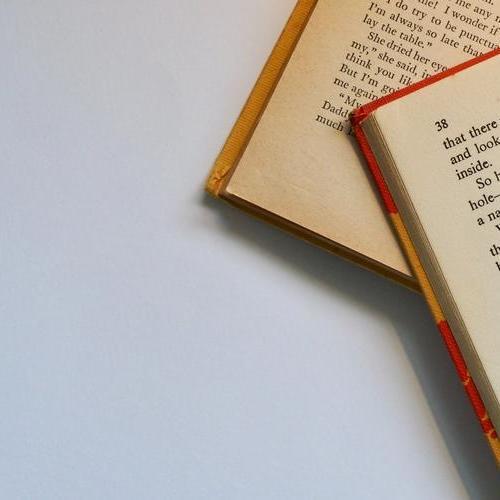 60个英语单词带翻译