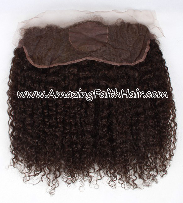 Lace Frontal Silk Center AFH.jpg