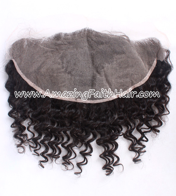 Lace Frontal Wave AFH.jpg