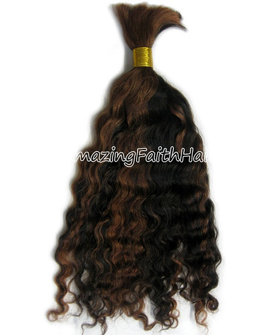 Loose Hair Curly Mix Color AFHH.jpg