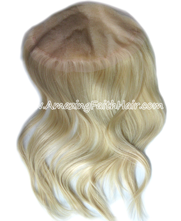 Lace Frontal Blonde AFH.jpg