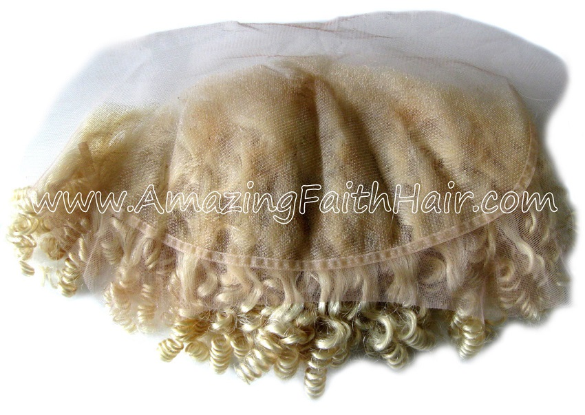 Lace Frontal Blonde Curly AFHH.jpg