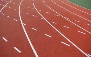 塑胶跑道材料的价格主要有哪些影响因素?