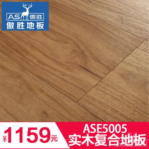ASE5005