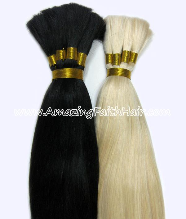 Loose Hair Double Drawn Black Blonde AFH.jpg