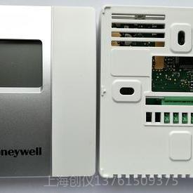 室内带显示型温湿度传感器SCTHWA43SDS