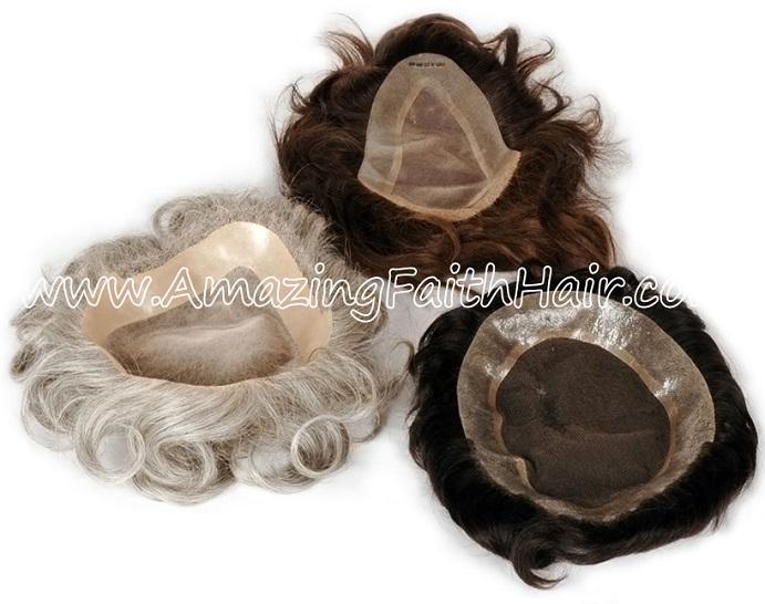 Toupee Men Wigs AFHH.jpg