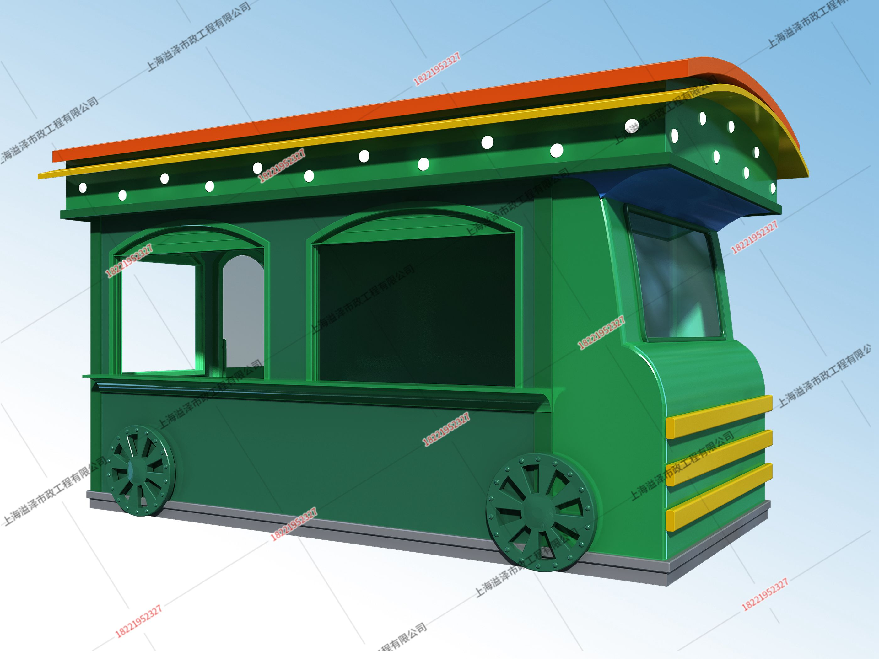 2.8x5绿色售货亭,邮亭ylxgt.d.161.1_副本.jpg