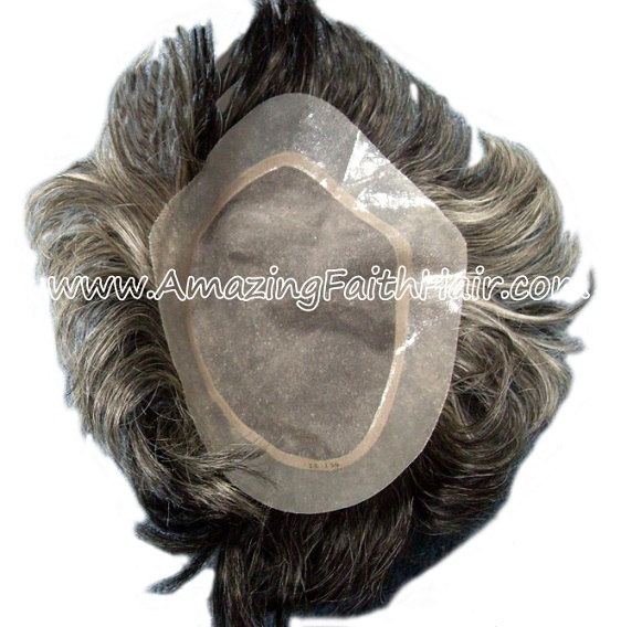 Toupee Men Wig Silver AFHH.jpg