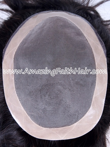 Toupee Men Wig 8X6 AFHH.jpg
