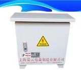 jmb-15kva行灯变压器