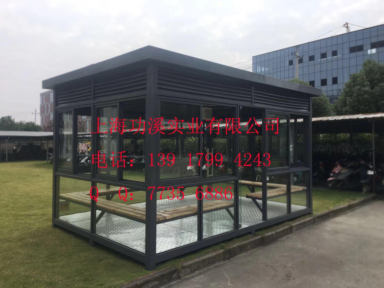 微信图片_20181025142843.jpg