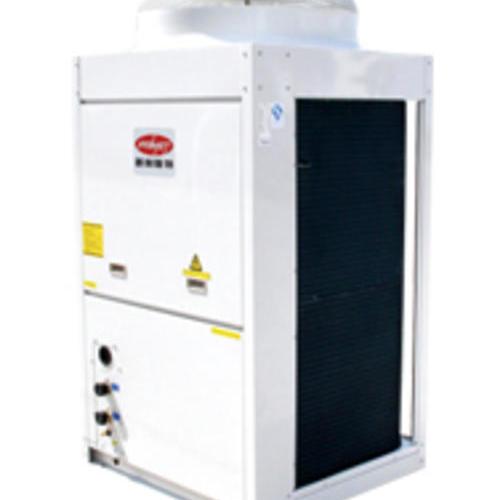 普利斯特-熱泵熱水機-KRS035/SC