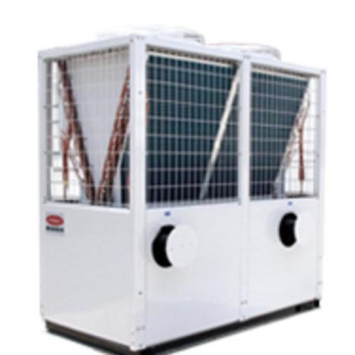 普利斯特-熱泵熱水機-KRS072/S