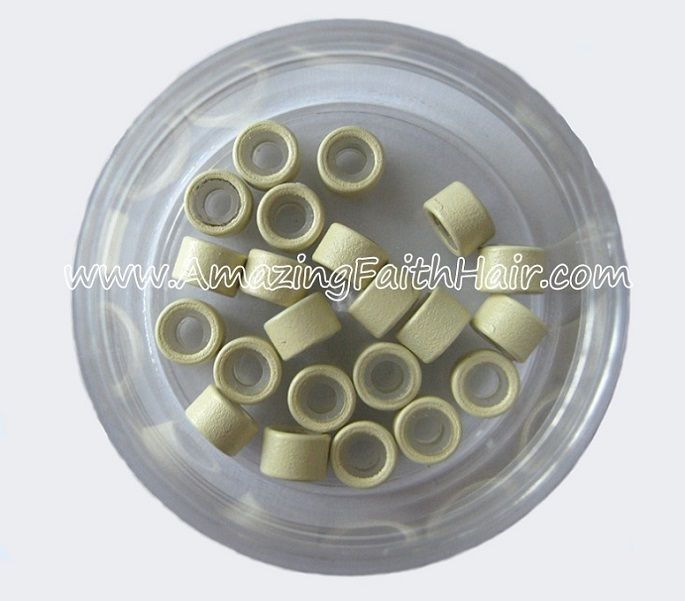 Silicone Micro Ring AFHH.jpg