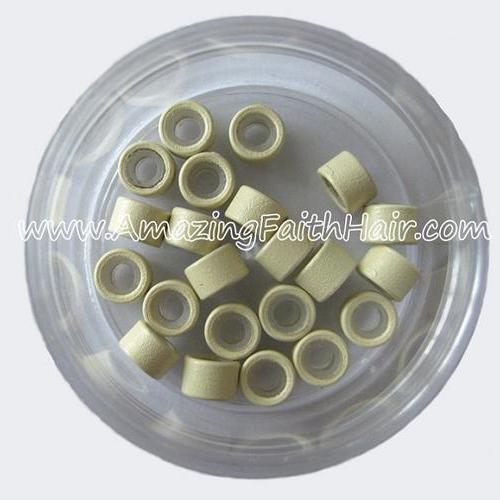 Silicone Micro Ring