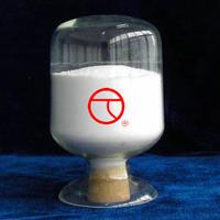电子级二氧化钛