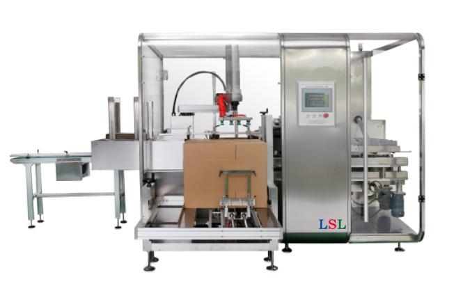 ZF-500J智能机器人装箱一体机.jpg
