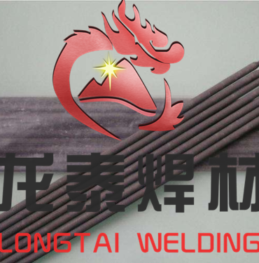 不锈钢焊丝的分类及介绍