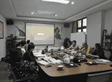 李也文旅成功签约陆侨集团项目