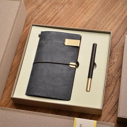 小盒I套装