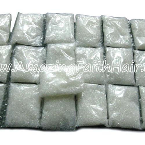 Swiss Keratin Glue Grain
