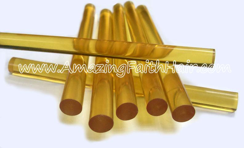 Keratine Glue Stick Blonde AFH.jpg
