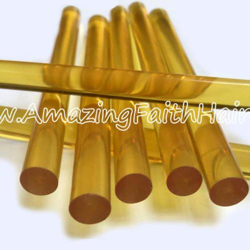 Keratine Glue Stick Blonde