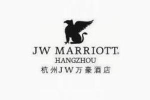杭州JWwan豪